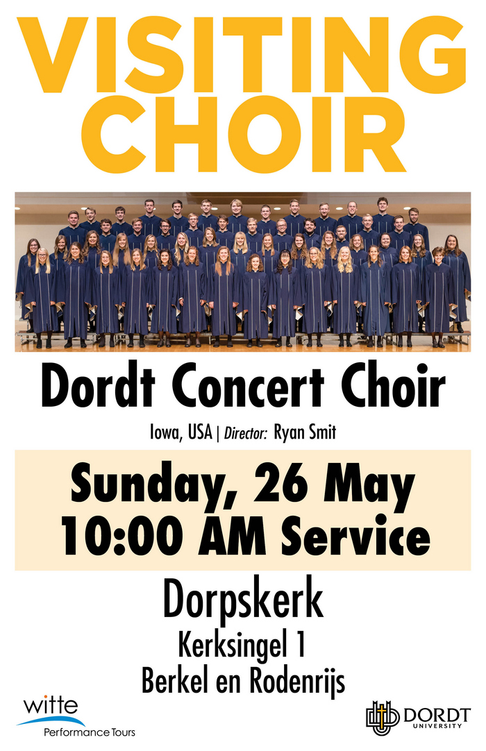 26May2019Dorpskerkchoir2